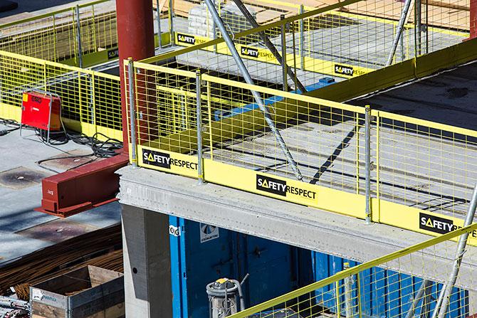 concrete_slab_edges_safetyrespect_0136