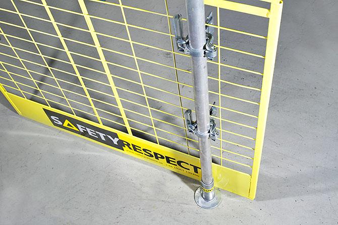 barrier_bracket_wedge_coupler_2